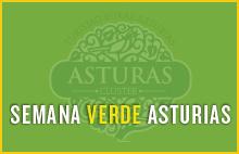 Semana Verde Asturias