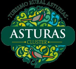 Cluster Asturas